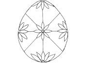 mandala-huevo-de-pascua-flor-dibujo-para-colorear-e-imprimir