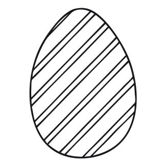 mandala-huevo-de-pascua-lineas-dibujo-para-colorear-e-imprimir