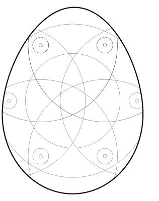 mandala-huevo-de-pascua-ojos-dibujo-para-colorear-e-imprimir