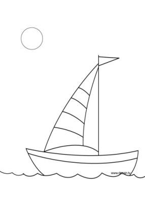 pintar-barco