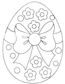 mandala-huevo-de-pascua-lazo-dibujo-para-colorear-e-imprimir