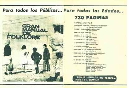 273_manual_7