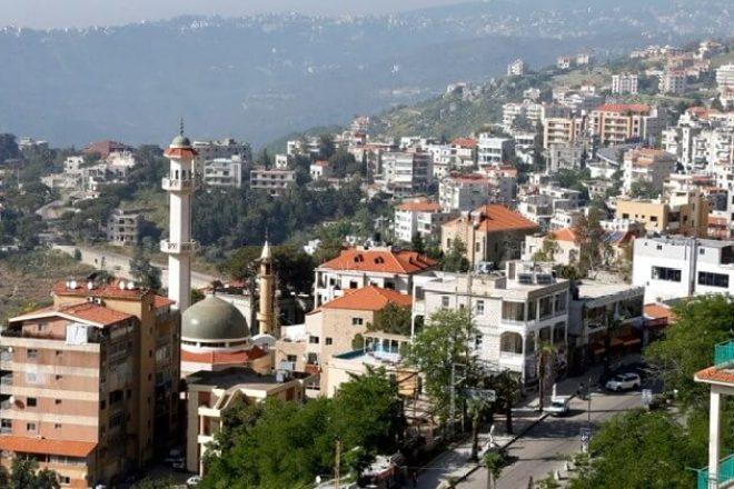 اسماء مصايف لبنان السياحية بالصور والمعلومات