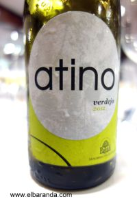 Atino 2012 18-07-2013 20-41-55
