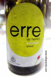 Erre de Herrero 2012 18-07-2013 20-51-42
