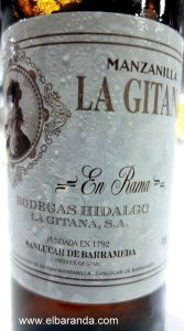 La Gitana en rama 18-07-2013 20-18-46