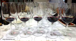 Los vinos en sus copas 18-07-2013 22-08-49