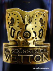 El Secreto del Vetton 22-10-2013 22-11-31