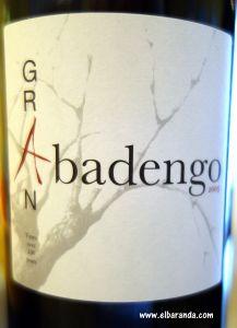 Gran Abadengo 2005 20-10-2013 13-10-59