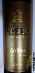 Heredad del Viejo Imperio Cr 23-10-2013 18-50-48