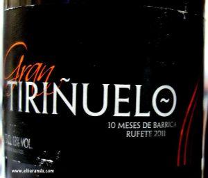 Gran Tiriñuelo 2011 23-09-2013 21-11-35