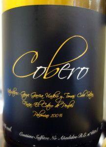 Cobero Palomino 2012 18-06-2014 19-15-47 18-06-2014 19-15-47