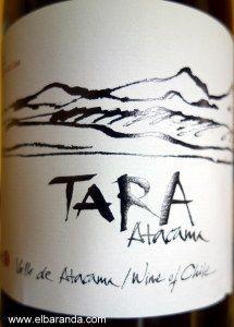 Tara 2011
