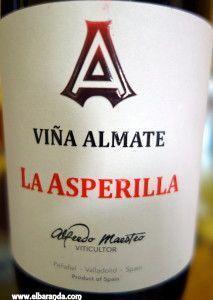 La Asperilla 2013