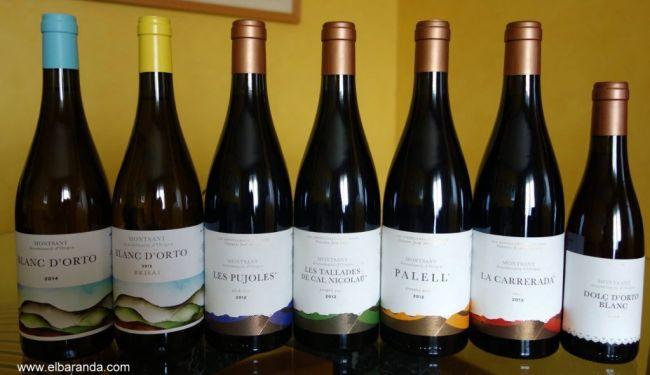 Los vinos de Orto Vins 17-05-2016 14-04-10