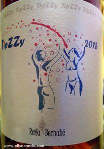 Tipzzy 2015