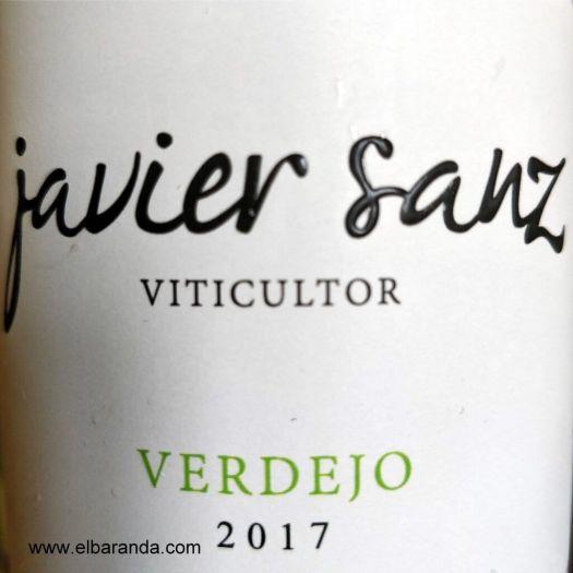 https://elbaranda.com/wp-content/uploads/2018/02/Javier-Sanz-2017.jpg