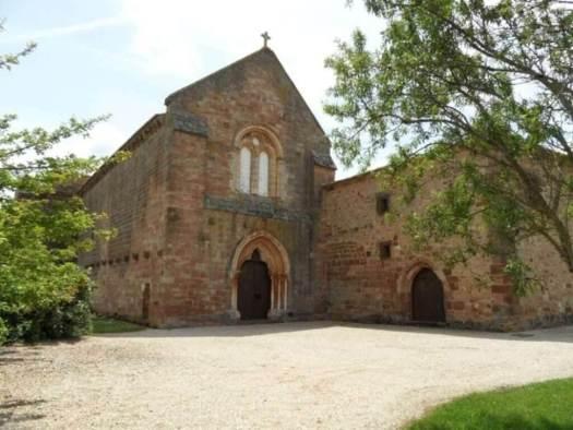 Convento-Santa-Maria-de-Bujedo