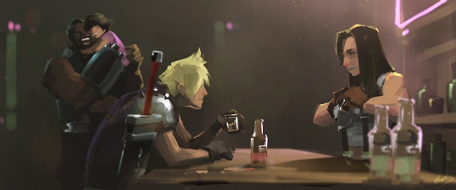 FFVII-ARTWORK3