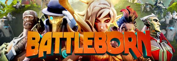 battleborn-banner