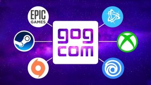 Un launcher para dominarlos a todos: GOG Galaxy 2.0 beta