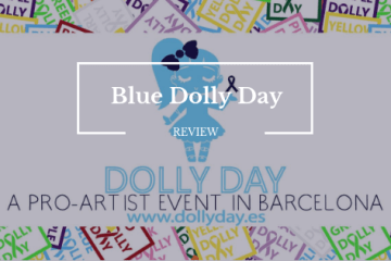 bluedollydayreview