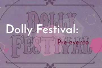 dolly-festival-pre-evento