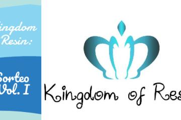 kingdom-of-resin-sorteo-1