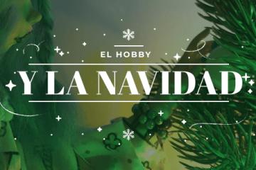 el-hobby-y-la-navidad