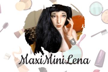 maxilena