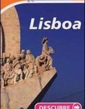 Descubre Guia Lisboa