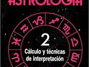 Aprenda Astrología