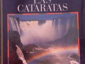 Las Cataratas