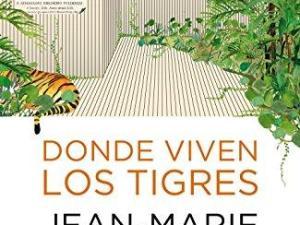 Donde viven los tigres
