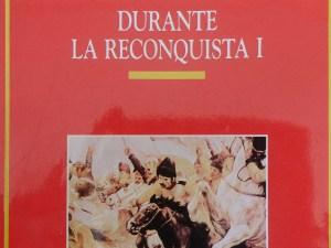 Durante La Conquista I