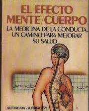 El efecto mente /cuerpo