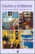 Estudios y recibidores