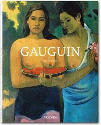 Gauguib