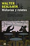 Historias y relatos