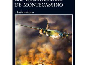 Las golondrinas de Montecssino