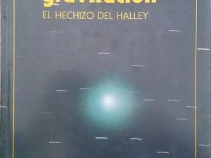 Los cometas y la gravitación