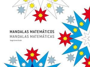 Mandales Matematicos