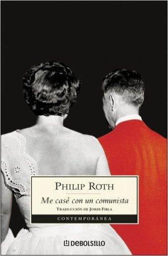 Me case con un comunista