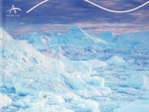 Memorias del Artico