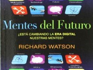Mentes del futuro