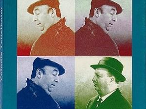 Neruda 100