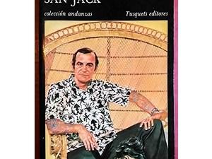 San Jack