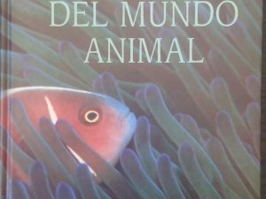 Secretos del mundo animal