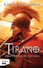 Tirano 2