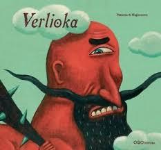 Verlioka